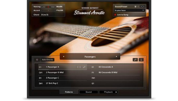 img-ce-strummed_acoustic_overview_01_intro-c66eaf6ada4c0ef294b8543e65955e45-d